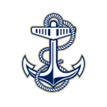 Naval Academy Parent Club of Mississippi